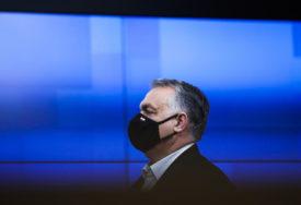 """Orban najavio moguće POOŠTRAVANJE RESTRIKCIJA """"Očekujemo drastičan rast broja zaraženih"""""""