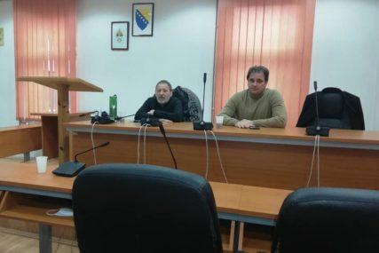Govedarica u Srebrenici: SDS daje punu podršku Mladenu Grujičiću
