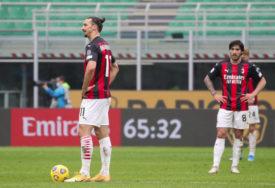 Zvezda pred kaznom: UEFA pokrenula istragu zbog uvreda Ibrahimoviću