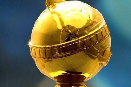 I za Holivud NEOBIČNA GODINA: Danas nominacije za filmsku nagradu Zlatni Globus
