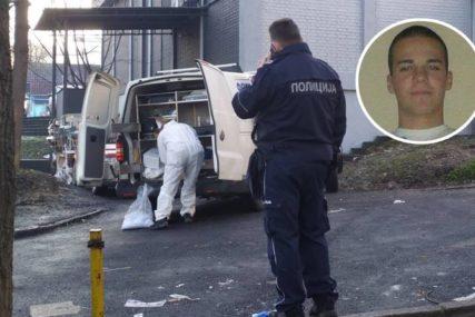 Šubara, štap i pištolj s prigušivačem: Skoletovog sina Zorana ubila osoba PRERUŠENA U STARCA