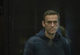 Poznato u koji je zatvor premješten Navaljni: Ruski opozicionar će služiti kaznu u Vladimirskoj oblasti