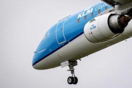 ODZVONILO JEFTINIM AVIO-KARTAMA Njemačko udruženje vazdušnog saobraćaja traži da se zabrane letovi od 9,99 evra