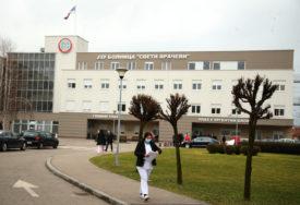 17 PACIJENATA ŽIVOTNO UGROŽENO Na liječenju u bijeljinskim kovid bolnicama 37 osoba