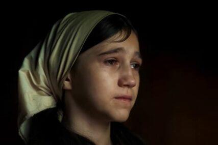 """AFIRMATIVNE RECENZIJE """"Dara iz Jasenovca"""" nastavlja da dobija pozitivne ocjene"""