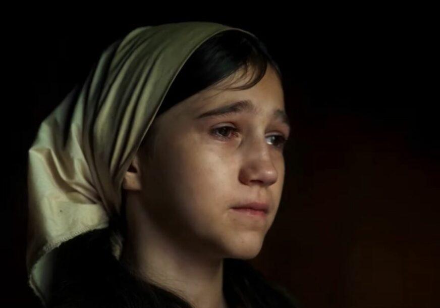 """""""Dara iz Jasenovca"""" MEĐU 20 NAJGLEDANIJIH FILMOVA u bioskopima u SAD tokom vikenda"""