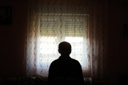 """Čeka se """"zeleno svjetlo"""": Prvi lijek za USPORAVANJE RAZVOJA Alchajmerove bolesti mogao bi biti odobren"""