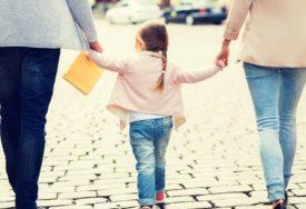 Komplikovana procedura USVAJANJA: Za dvije godine tri djeteta dobila novu porodicu