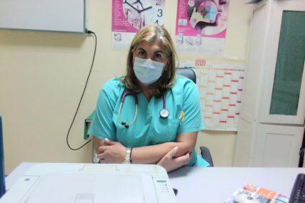 DONACIJA VLADE JAPANA Sokolački dom zdravlja će dobiti dva sanitetska vozila