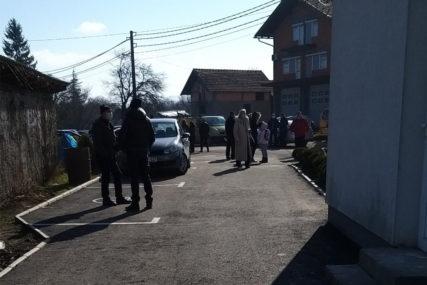 """""""NAPADUT JE POSMATRAČ"""" SDS poziva policiju da obezbjeđuje sva biračka mjesta u Doboju"""