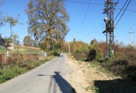 Dijelovi šest naselja više sati bez struje