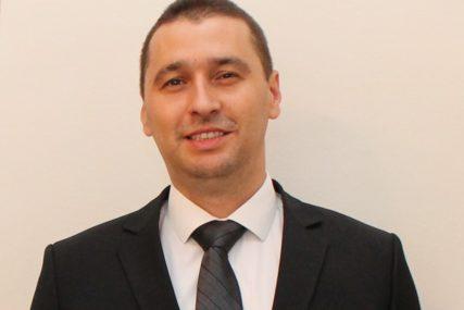 Reljić za SRPSKAINFO: Podaci o diplomama u Banjaluci su javni interes