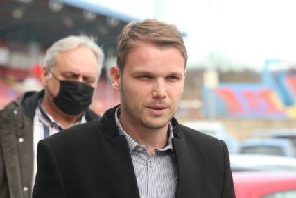 Stanivuković poručio Antoniću da su njegove tvrdnje o mobingu radnika u Gradskoj upravi NOTORNA LAŽ