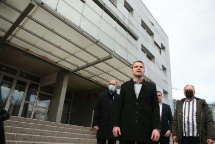 """Stanivuković o """"slučaju Lukač"""": Vjerujem da je pravda dostižna"""