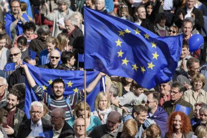 EU produžila sankcije Rusima na još šest mjeseci