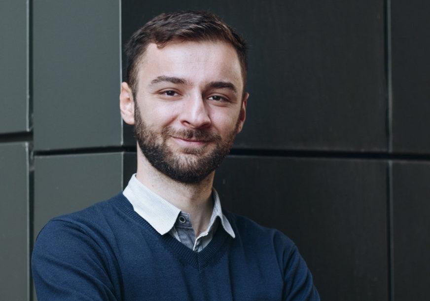 Gradimir Stanković o zanimanju 21. vijeka: Kompanije počinju shvatati mogućnosti DIGITALNOG MARKETINGA