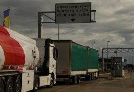 Izvoz u Srpskoj povećan za 26,3 odsto, a uvoz za 18,9 odsto