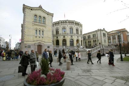 LIJEČENJE UMJESTO KAZNE Norveška razmatra liberalnije propise o drogama