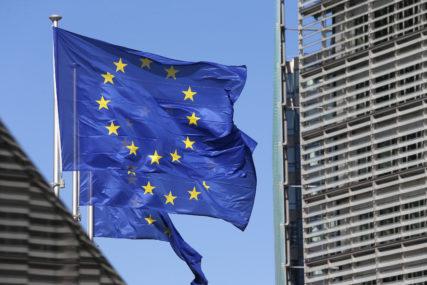 Brisel sprema nove sankcije Moskvi: Zabrana putovanja i zamrzavanje novca Putinovih saveznika