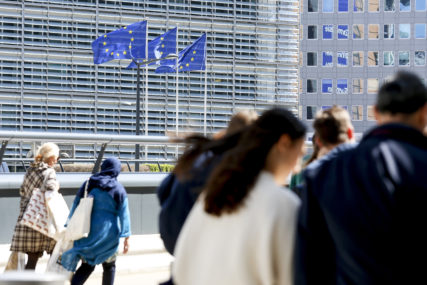 """KRETANJE UNUTAR EU Digitalni sertifikati će imati """"tri dimenzije"""" podataka o zdravlju"""