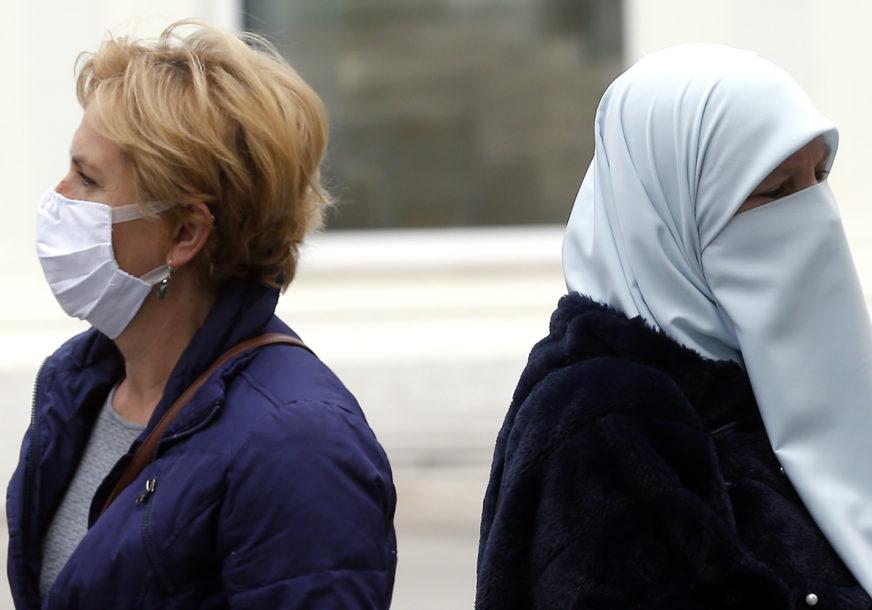 Ni hidžab ih ne spasava od SEKSUALNIH PREDATORA: Tekstilne radnice u BiH na udaru osionih šefova