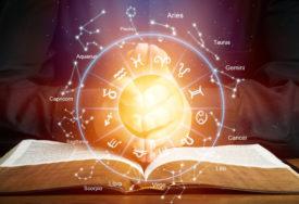 Dnevni horoskop: Lavovima se sviđa osoba za koju ne smiju nikome da kažu, Strijelčevi napeti