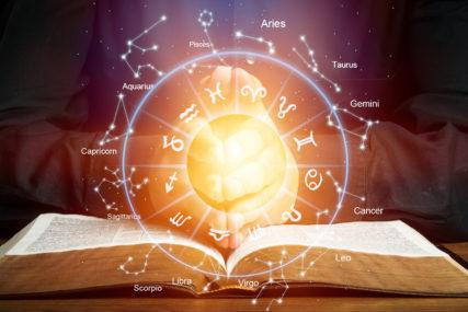 U SVE SUMNJAJU Ovi horoskopski znakovi su paranoični i preplašeni