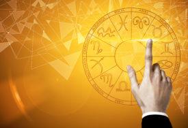 Stidljivi i zatvoreni: Horoskopski znaci kojima ćaskanje nije jača strana