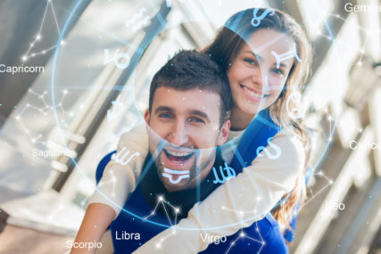Prednosti i mane kada ste vi i partner ISTI ZNAK u horoskopu