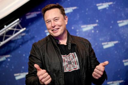 """BATERIJE ZA ELEKTRIČNA VOZILA """"Tesla"""" u fabriku kod Berlina uložila šest milijardi evra"""