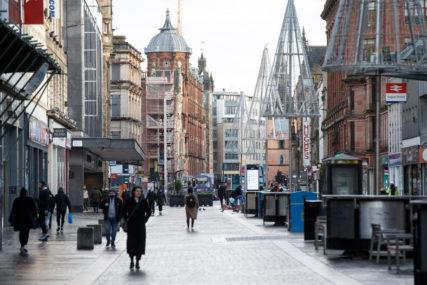 NEMA IZUZETAKA Vlada Škotske traži karantin za svakog ko dođe iz inostranstva