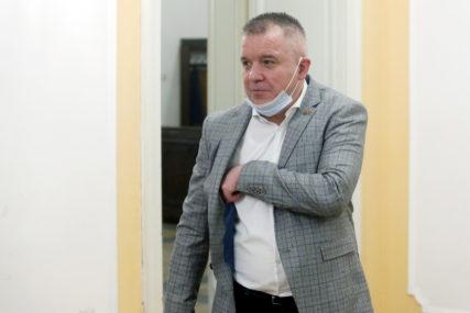 """Milaković poručio odbornicima """"Ako ne usvojimo budžet, svi ostavke i na nove izbore"""""""