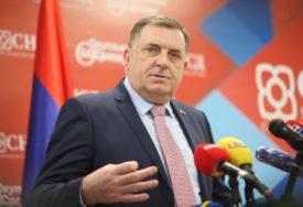 """""""Bilo bi dobro da učestvuje i opozicija"""" SNSD pripremio Prijedlog zakona o ispitivanju porijekla imovine u Srpskoj"""