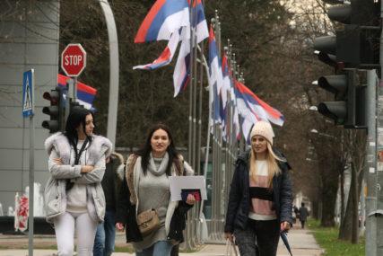 Državi poželjni, PRIVATNICI IH IZBJEGAVAJU: Program zapošljavanja pripravnika u Srpskoj