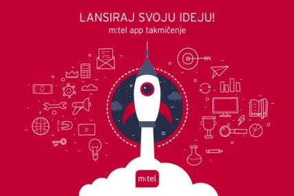 Izabrani pobjednici četvrtog m:tel App takmičenja