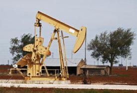 Zabrinutost zbog broja zaraženih: Cijene nafte na svjetskom tržištu danas u porastu
