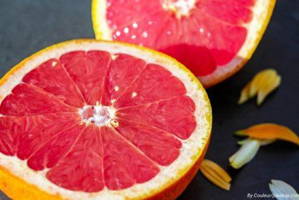 Gubitak viška kilograma i jačanje imuniteta