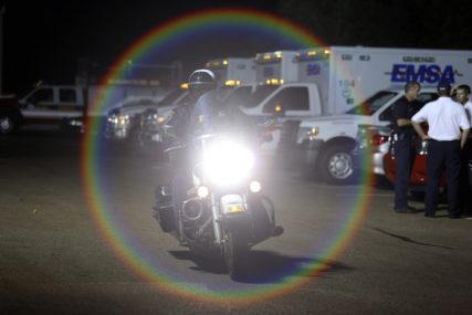 Užasan zločin u Oklahomi: U pucnjavi ubijen muškarac i PETORO DJECE