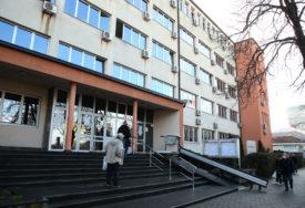 """""""Ovdje se radi o prikrivanju pljačke"""" Svjedok opisao kako je nestao zeleni ceker u Bijeljini s 50.000 evra"""