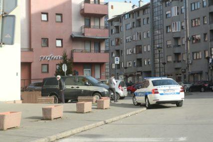 Radnici Elektrodistribucije u podrumu zgrade u Banjaluci pronašli tijelo muškarca