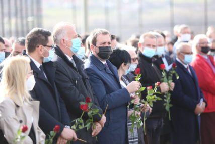 """""""Snimiti film o sedmom februaru"""" Selak predlaže da jedna od banjalučkih ulica bude ŠARGOVAČKIH UČENIKA"""