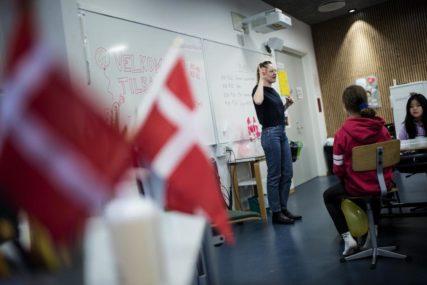 OTKRIVEN I BRAZILSKI SOJ Mutacija virusa korona zabilježena i u Danskoj
