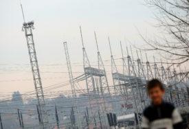 Radovi u 13 ulica: Danas će bez struje biti OVA naselja