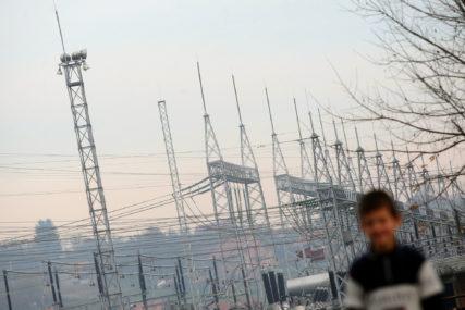 REKORDNE CIJENE SIROVINA Struja u Italiji poskupljuje za 29,8 odsto, gas za skoro 15