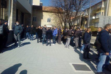 Protesti u Trebinju i Bileći: Izrečene zlonamjerne tvrdnje, DONESENE ODLUKE ZAKONITE