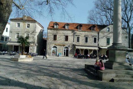 Grad Trebinje: Raspisan konkurs za stipendije