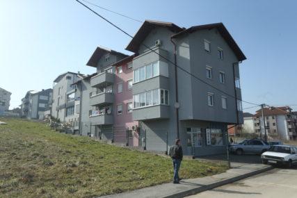 Haos na tržištu nekretnina u Srpskoj: Prodaju stanove u ILEGALNIM ZGRADAMA i na tuđoj zemlji