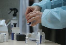 GARANTUJU ZAŠTITU OD KORONE Zujev: Novi sojevi neće uticati na efikasnost ruskih vakcina