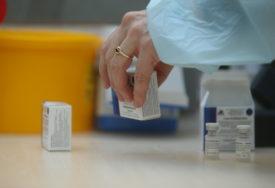 BLOKIRAĆE RAZMNOŽAVANJE KORONE Rusija patentirala preparat za prevenciju i liječenje kovida