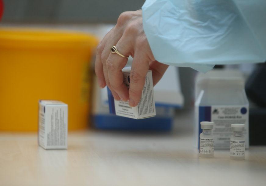 Borba protiv korona virusa: Evropska unija nabavlja još dvije milijarde vakcina za sljedeće faze pandemije